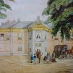 maker onbekend, eind 19e eeuw